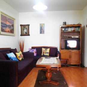 Hostales y Albergues - Accommodation Vesna Zugic