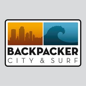 Hostales y Albergues - Backpack City and Surf