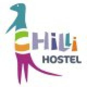 Hostal Chilli