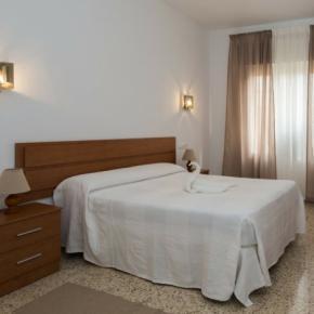 Hostales y Albergues - Hotel Costa de la Luz
