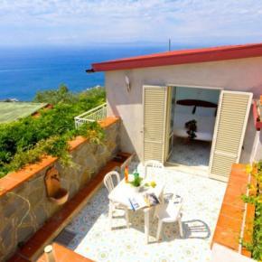 Hostales y Albergues - Gocce di Capri