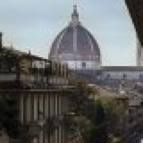 Hostal Wow Florence