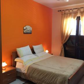 Hostales y Albergues - Casa Vacanza Da Rosa