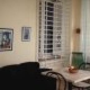 MariCarmen Apartment