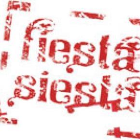 Hostales y Albergues - Hostal Split  Fiesta Siesta
