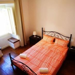 Hostales y Albergues - Hostal Welcome  Lisbon