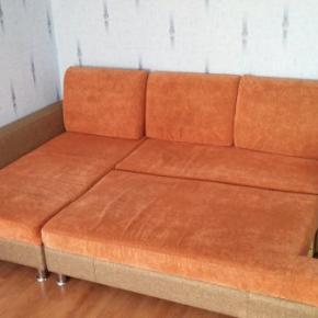 Hostales y Albergues - Apartment at Dolzhanskaya