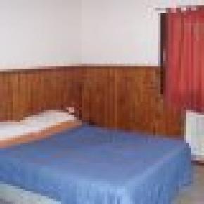 Hostal  Inn Bariloche