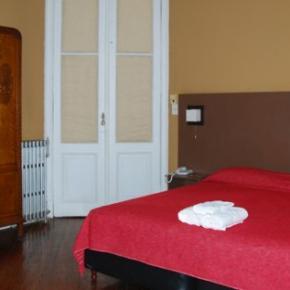 Hostales y Albergues - Hostal Ritz by  Inn