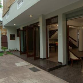 Hostales y Albergues - Hostal Lanka s Colombo