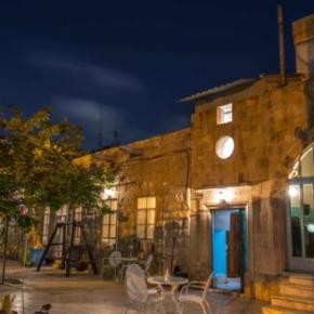 Hostales y Albergues - Hawa Guest House