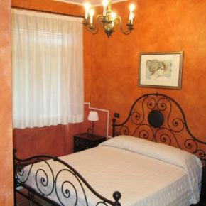 Hostales y Albergues - Taormina Apartment