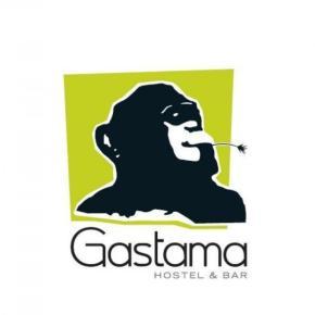 Hostales y Albergues - Gastama
