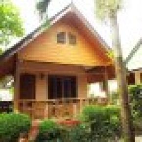 Lanta Riviera Villa Resort
