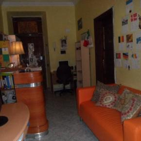 Hostales y Albergues - Hostal Cherry
