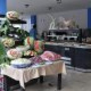 Akdeniz Beach Hotel – Oludeniz