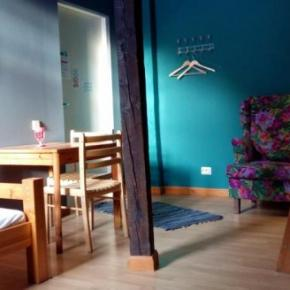 Hostales y Albergues - Hostal Central  Riga