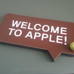 Hostales y Albergues - Apple GuestHouse