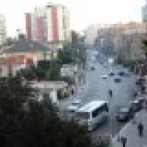 Hostal Cosy  Tirana