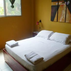 Hostales y Albergues - Hostal Dreamkapture