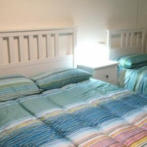 Hostales y Albergues - Pisa Rooms for Rent