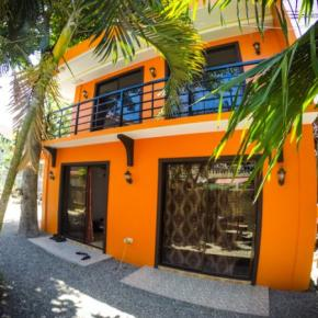 Hostales y Albergues - Hostal Chill Out  Boracay