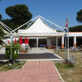 Hostales y Albergues - Villaggio Nurral