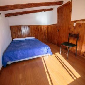 Hostales y Albergues - Hostal I love Pucon  & Backpackers