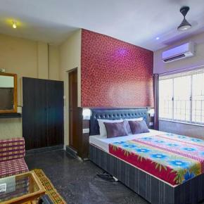 Hostales y Albergues - Vinodhara Guesthouse