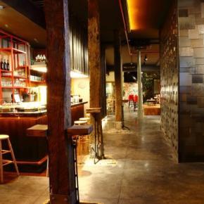 Hostales y Albergues - Hostal Poshtel Bilbao - Premium