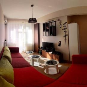 Hostales y Albergues - Hostal Prishtina Center