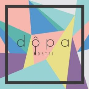 Hostales y Albergues - Hostal Dopa