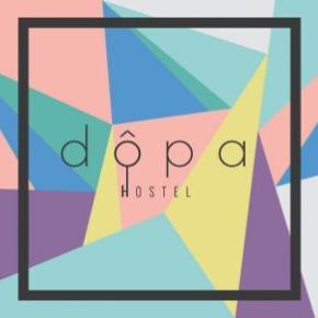 Hostales y Albergues - Hostal Dopa