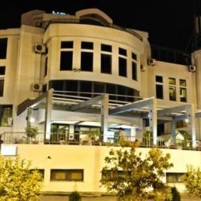Hostales y Albergues - Keto Hotel