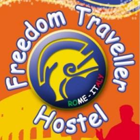 Hostales y Albergues - Hostal Freedom Traveller