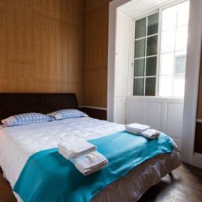 Hostales y Albergues - Hostal 109 Funchal