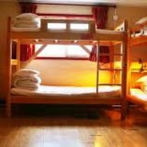 Hostales y Albergues - Hostal Ngoc Hung Backpackers