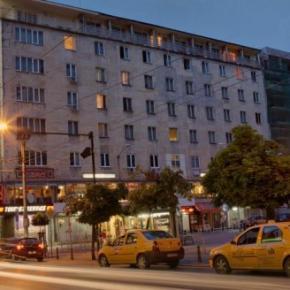 Hostales y Albergues - Slavyanska Beseda hotel