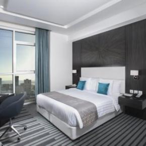 Hostales y Albergues - S Hotel Bahrain
