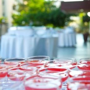 Hostales y Albergues - Semeli Hotel
