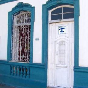 Hostales y Albergues - YAMI Y JULIO