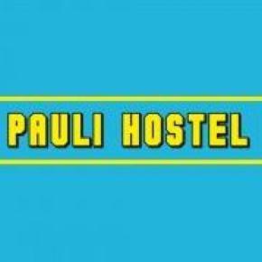 Hostales y Albergues - Hostal Pauli