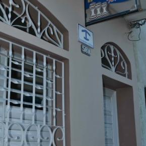 Hostales y Albergues - Hostal Torres