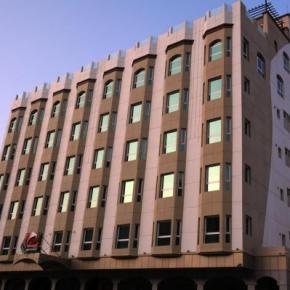 Hostales y Albergues - Pioneer Hotel Apartment