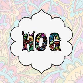 Hostales y Albergues - Hostal HOG
