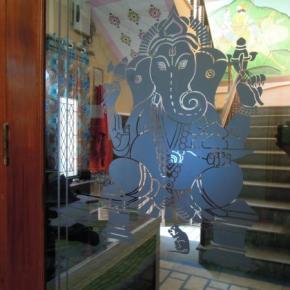 Hostales y Albergues - Jamna Vilas Guesthouse