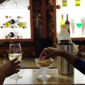 Hostales y Albergues - Getfam Hotel