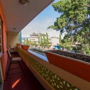 Hostales y Albergues - Hostal We Travel