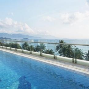 Hostales y Albergues - Premier Havana Nha Trang Hotel