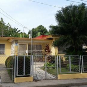 Hostales y Albergues - Casa Xiomara